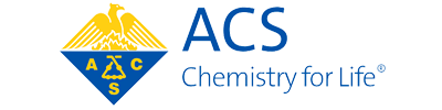 eprocfactory_clients_ACS_chemistry_for_life