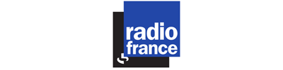 eprocfactory_clients_Radio_France