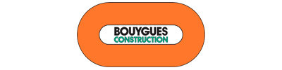 eprocfactory_clients_bouygue_construction