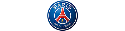 eprocfactory_clients_paris_saint_germain